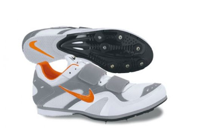 Nike Zoom Triple Jump Spikes